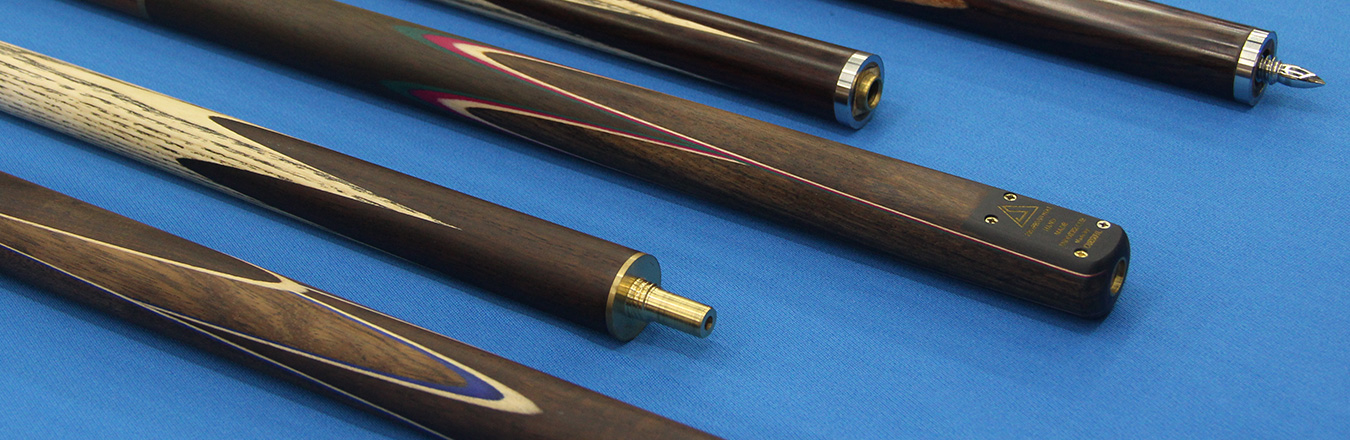 Malaysia Cue Suppplier_01