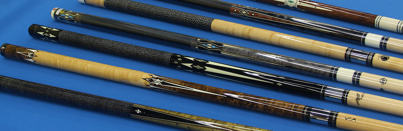 Malaysia Cue Suppplier_07